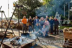 Castagnata_AIBArona_LargoAlpini_20191012_EGS2019_36929_s