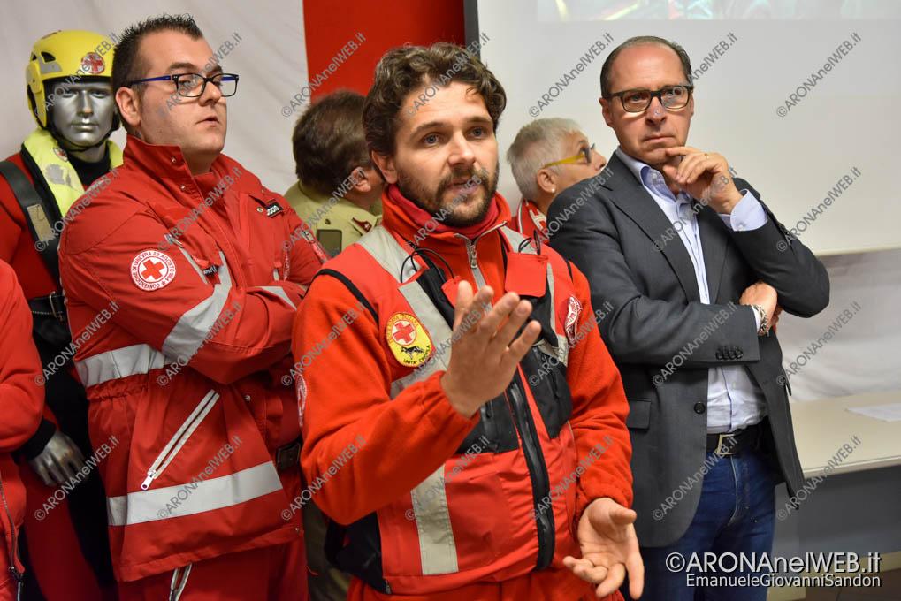 EGS2019_36310 | Presentazione Corso Volontari CRI 2019