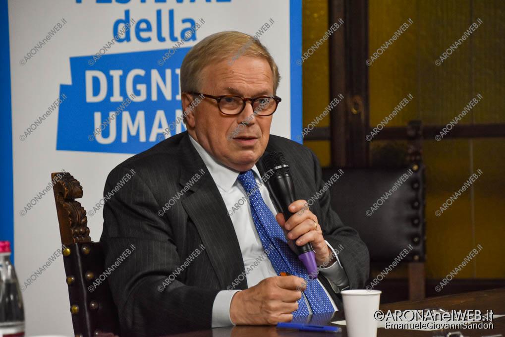 EGS2019_36333 | Festival della Dignità Umana 2019 – incontro con Pierluigi Castagnetti