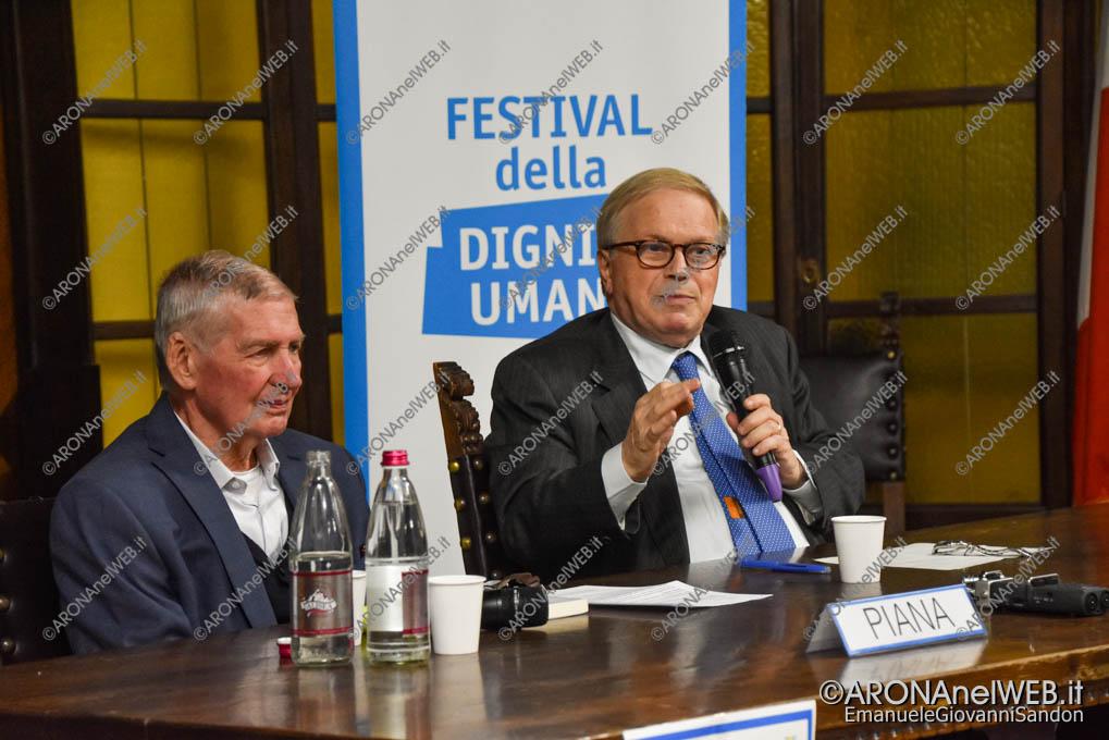 EGS2019_36336 | Festival della Dignità Umana 2019 – incontro con Pierluigi Castagnetti