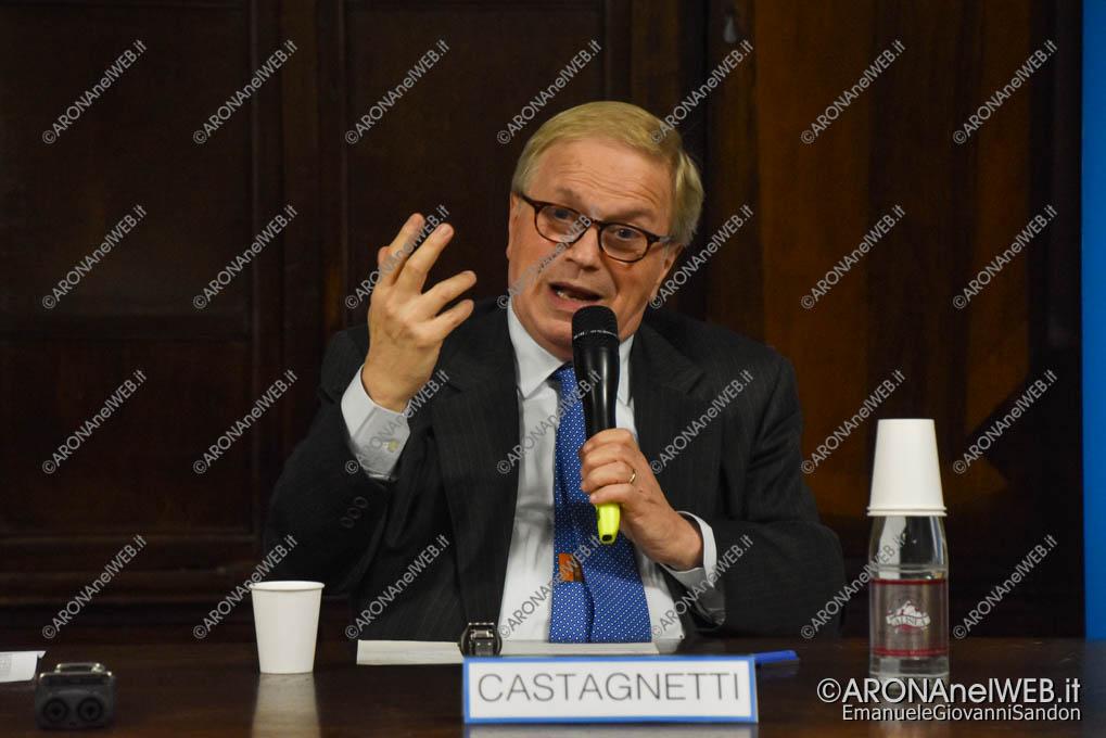 EGS2019_36345 | Pierluigi Castagnetti