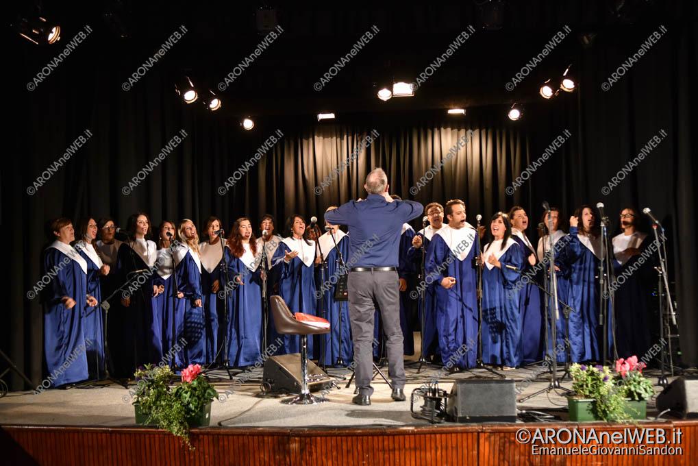 EGS2019_36389 | Coro gospel Worship Generation Choir, dell'associazione Extra