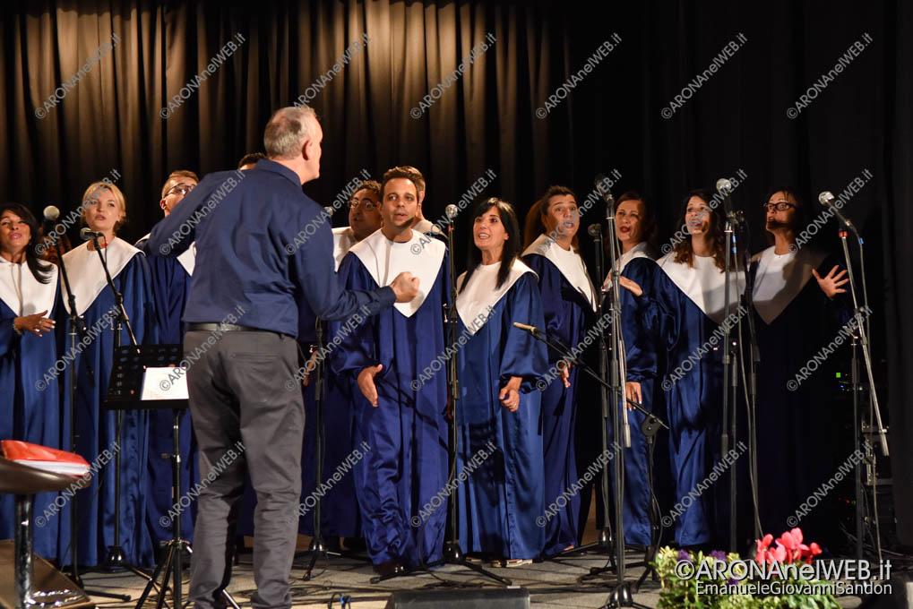 EGS2019_36395 | Coro gospel Worship Generation Choir, dell'associazione Extra