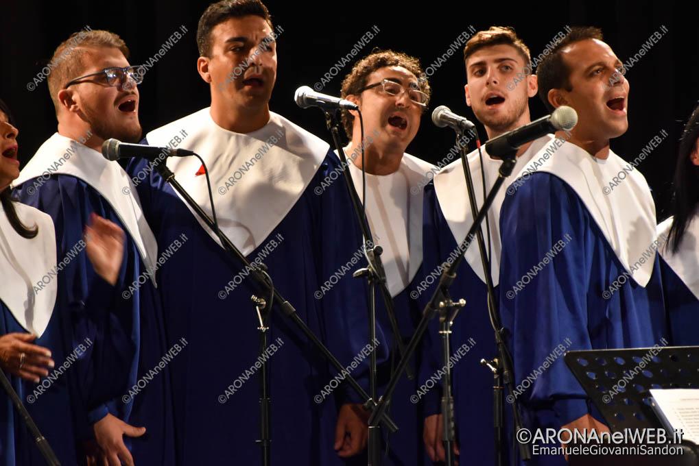 EGS2019_36420 | Coro gospel Worship Generation Choir, dell'associazione Extra