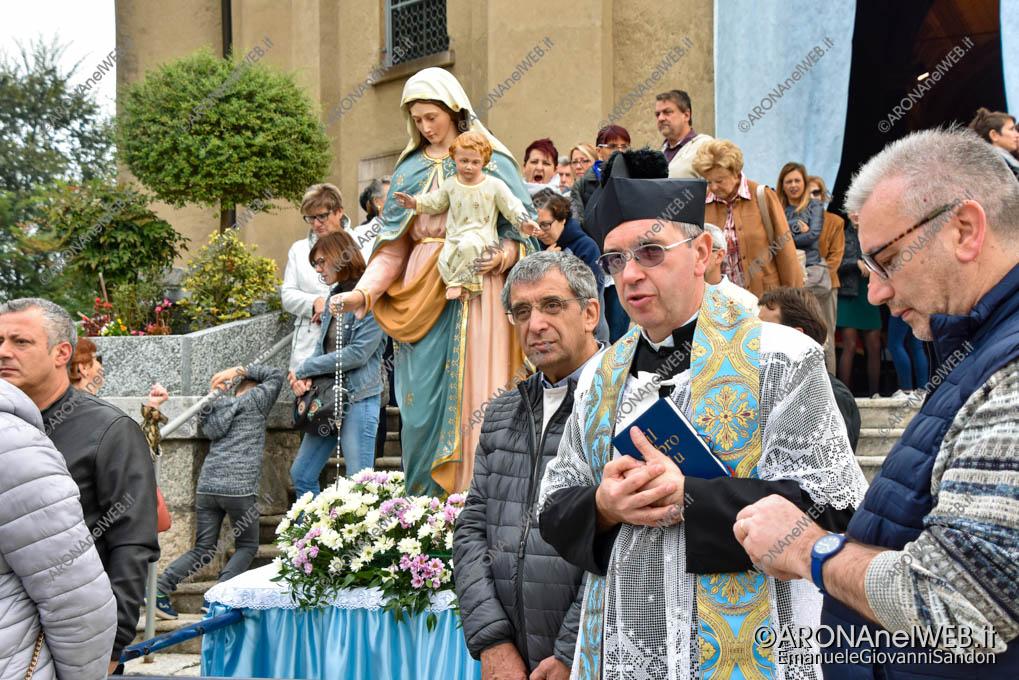 EGS2019_36510 | Mercurago, Festa della Madonna del Rosario