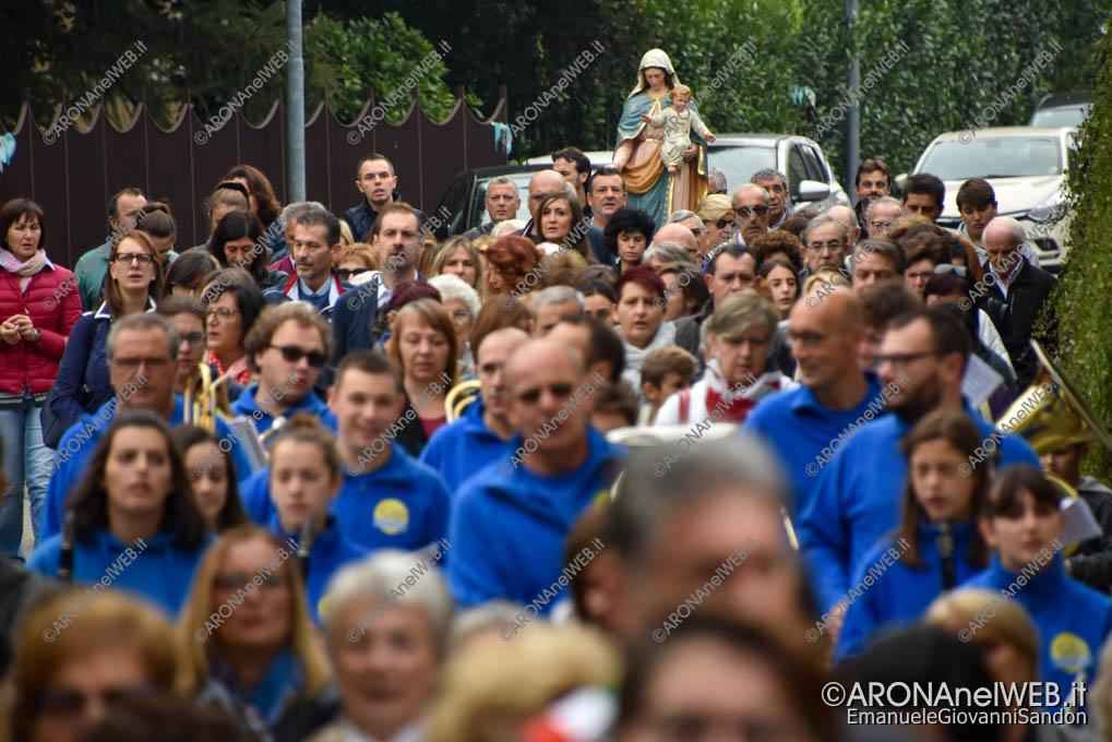 EGS2019_36556 | Mercurago, Festa della Madonna del Rosario