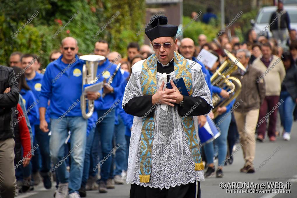 EGS2019_36575 | Il parroco di Mercurago don Paolo Bellussi