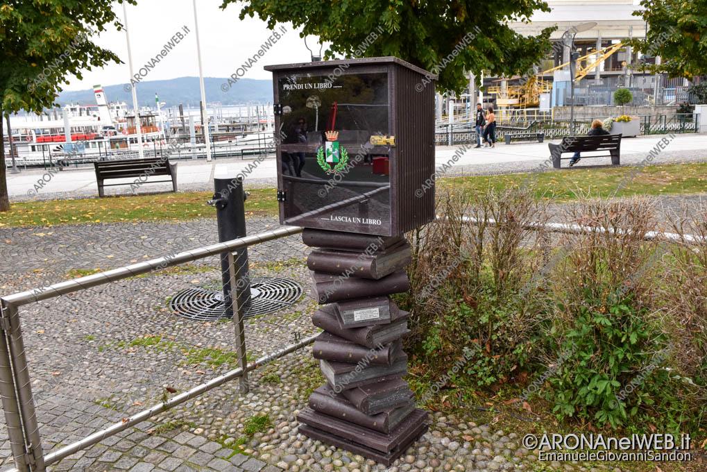EGS2019_37051 | Casetta portalibri al parco giochi