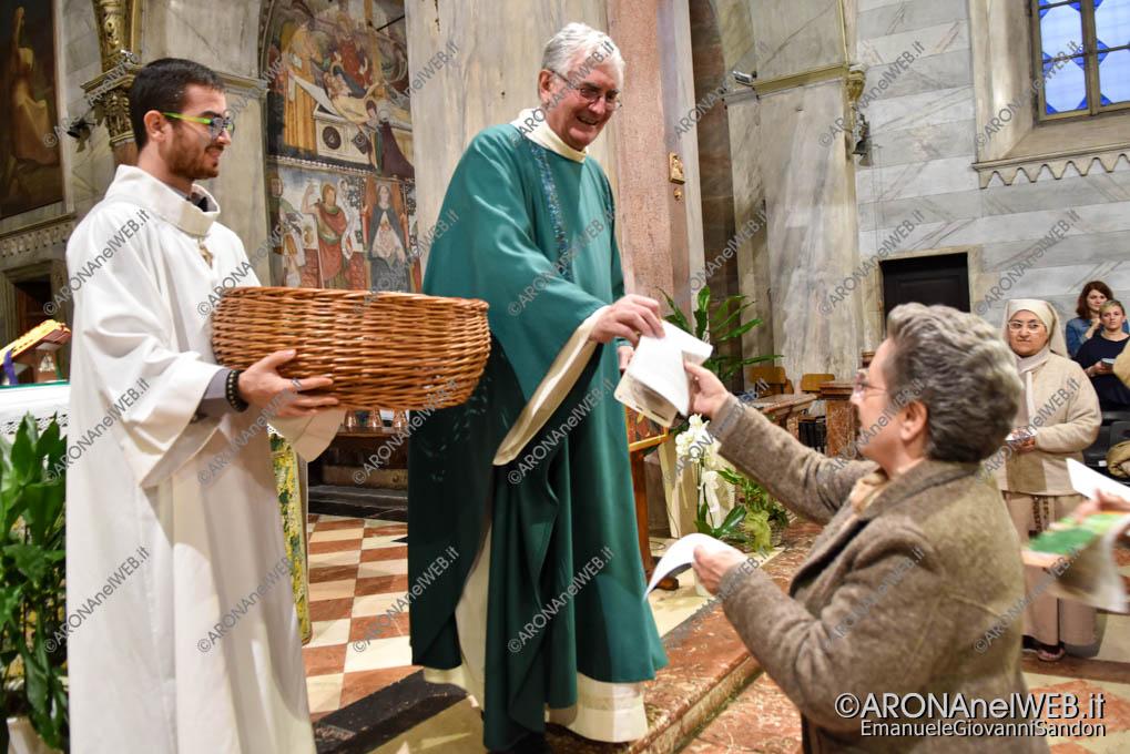 EGS2019_37127 | Mandato ai Cenacolisti
