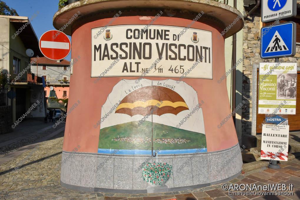 EGS2019_37330 | Massino Visconti