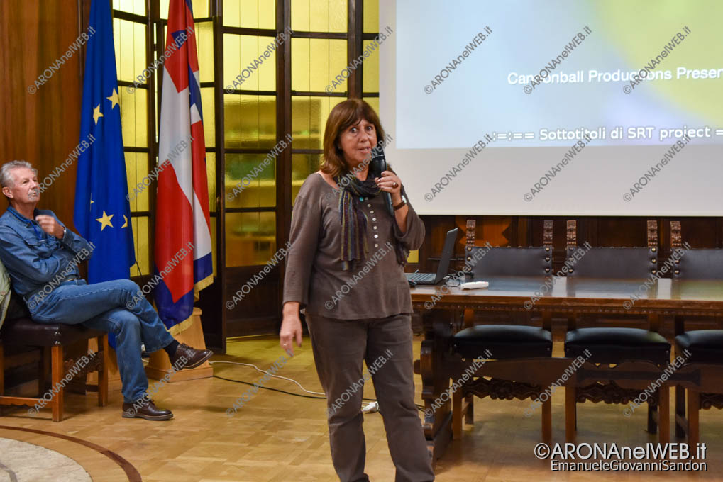 EGS2019_37434 | Carla Rossi - Consulta Femminile Aronese