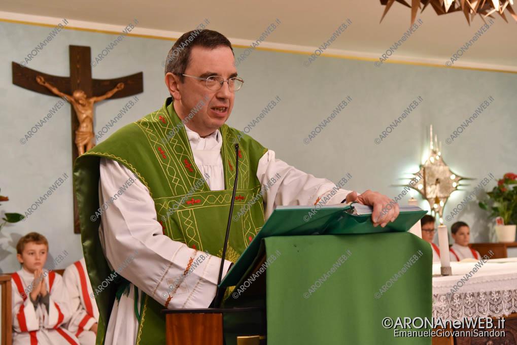 EGS2019_37902 | Don Paolo Bellussi, parroco di Mercurago