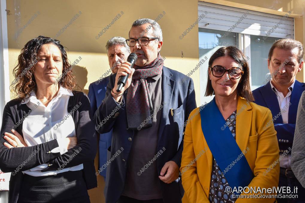 EGS2019_38340 | Marco Baldino, vice prefetto di Novara