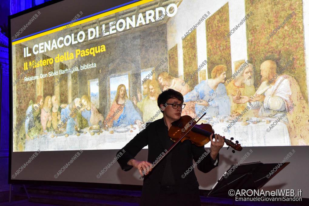 EGS2019_38579 | Lorenzo Lombardo alla viola