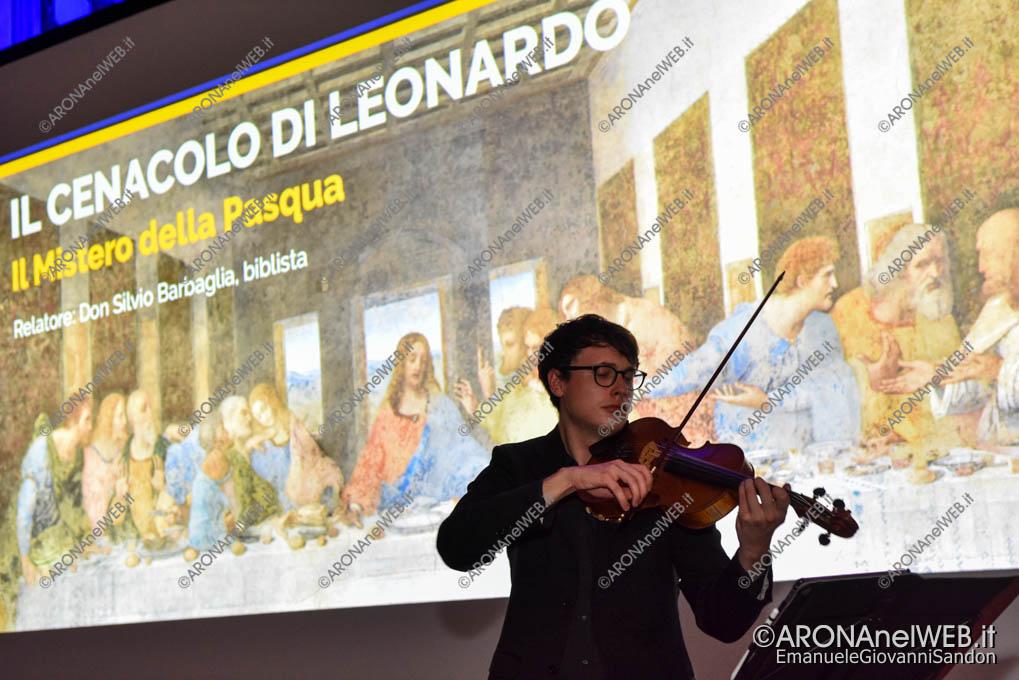 EGS2019_38581 | Lorenzo Lombardo alla viola