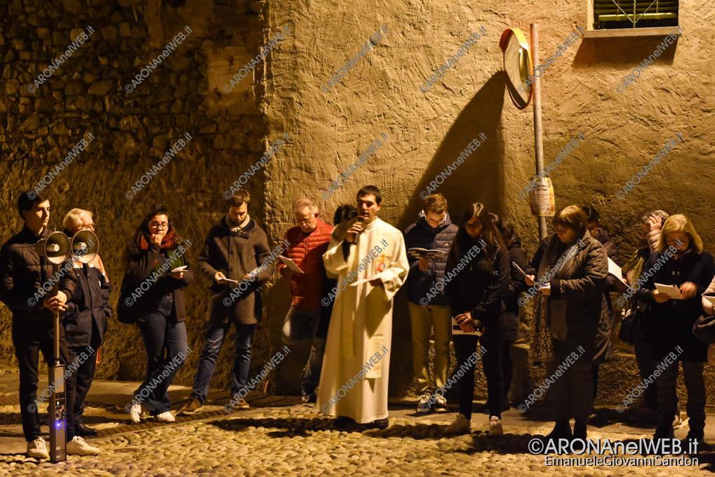 EGS2019_38834   Puoi essere santo, Veglia dei Santi a Montrigiasco