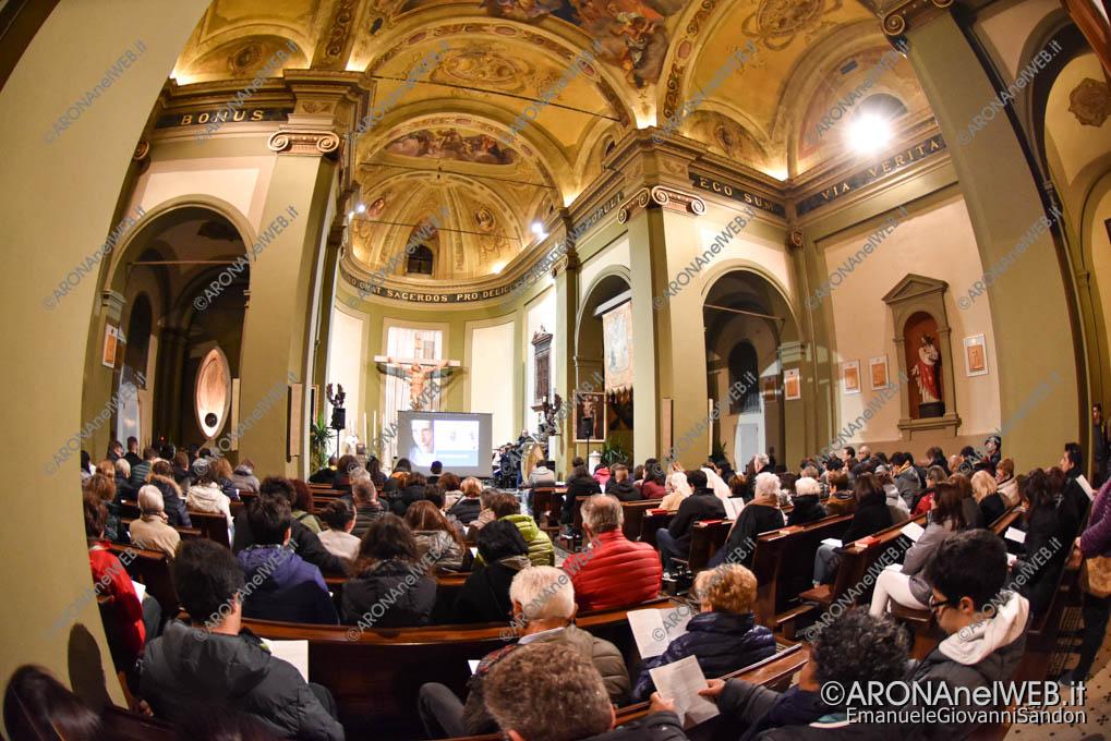 EGS2019_38847   Puoi essere santo, Veglia dei Santi a Montrigiasco