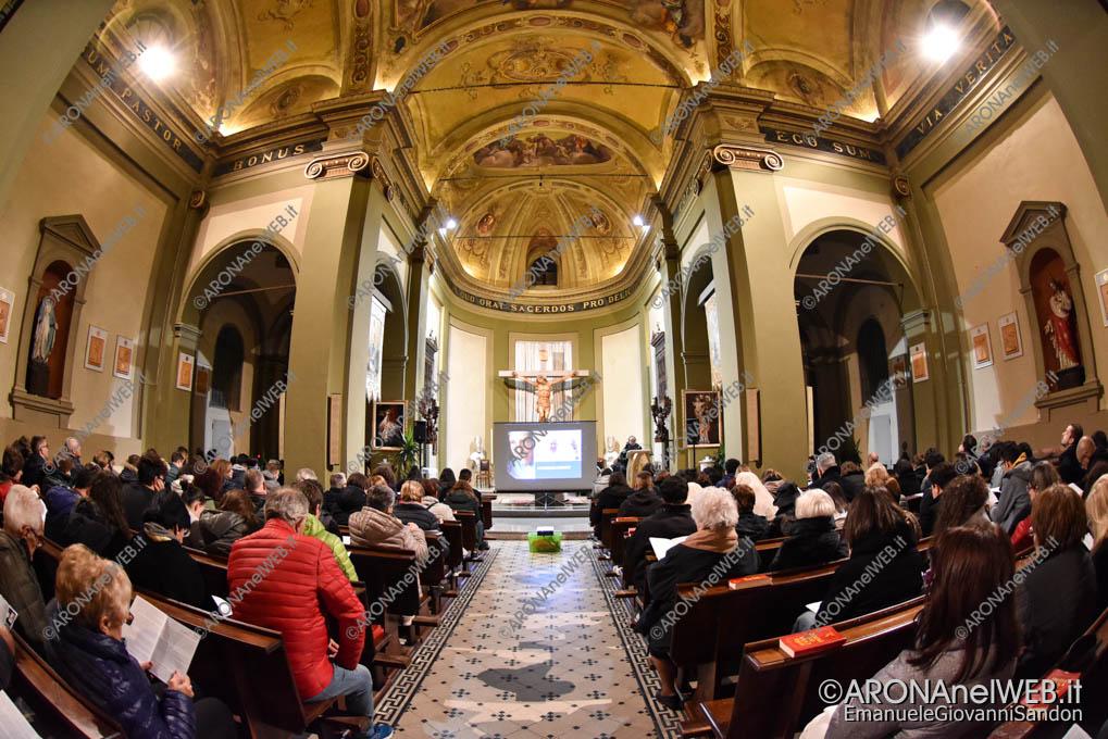 EGS2019_38848   Puoi essere santo, Veglia dei Santi a Montrigiasco