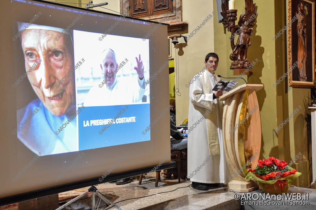 EGS2019_38851   Puoi essere santo, Veglia dei Santi a Montrigiasco