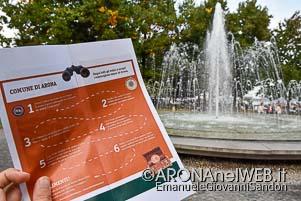 Evento_CacciaaiTesoriArancioni_TouringClub_Arona_20191006_EGS2019_36823_s
