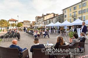 Evento_WelfareRoadshow_PiazzadelPopolo_Arona_20191005_EGS2019_36491_s
