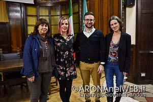 Incontro_Babyloss_CineforumeTestimonianza_CentroPerinataleMaia_20191015_EGS2019_37472_s