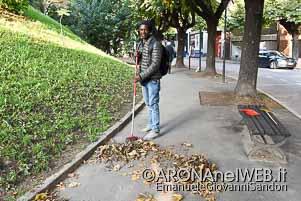 Iniziativa_AbelOmoruyi_ViaMonteGrappa_20191012_EGS2019_36887_s