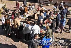 Mercatino_LibriUsati_BibliotecaArona_20191027_EGS2019_38659_s