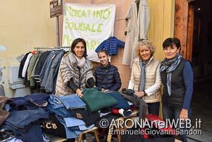 Mercatino_Solidale_ProMolinari_20191027_EGS2019_38644_s