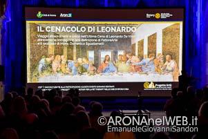 Spettacolo_IlCenacolodiLeonardo_RotaryClub_20191026_EGS2019_38538_s