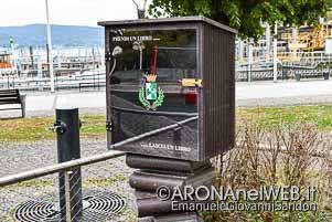 casette_portalibri_arona_EGS2019_37052_s