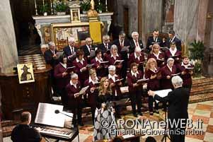 Concerto_ConcertodiSanCarlo_ScholaCantorumPerosi_20191102_EGS2019_38943_s