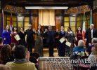 Concerto_Masterclass_FedericoLonghi_AronaMusicAcademy_20191109_EGS2019_39657_s
