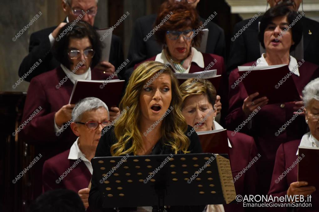 EGS2019_38908 | Cristina Malgaroli, soprano