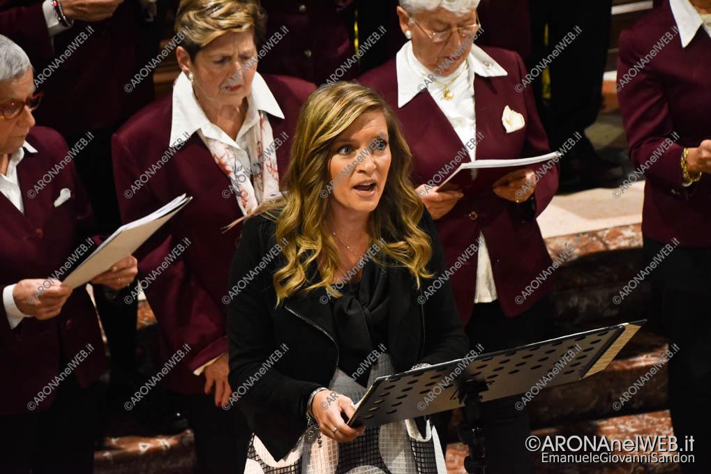 EGS2019_38941 | Cristina Malgaroli, soprano