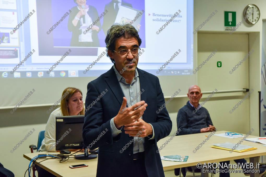 EGS2019_39046 | Gianluca Vacchini, Fondazione Comunità Novarese onlus