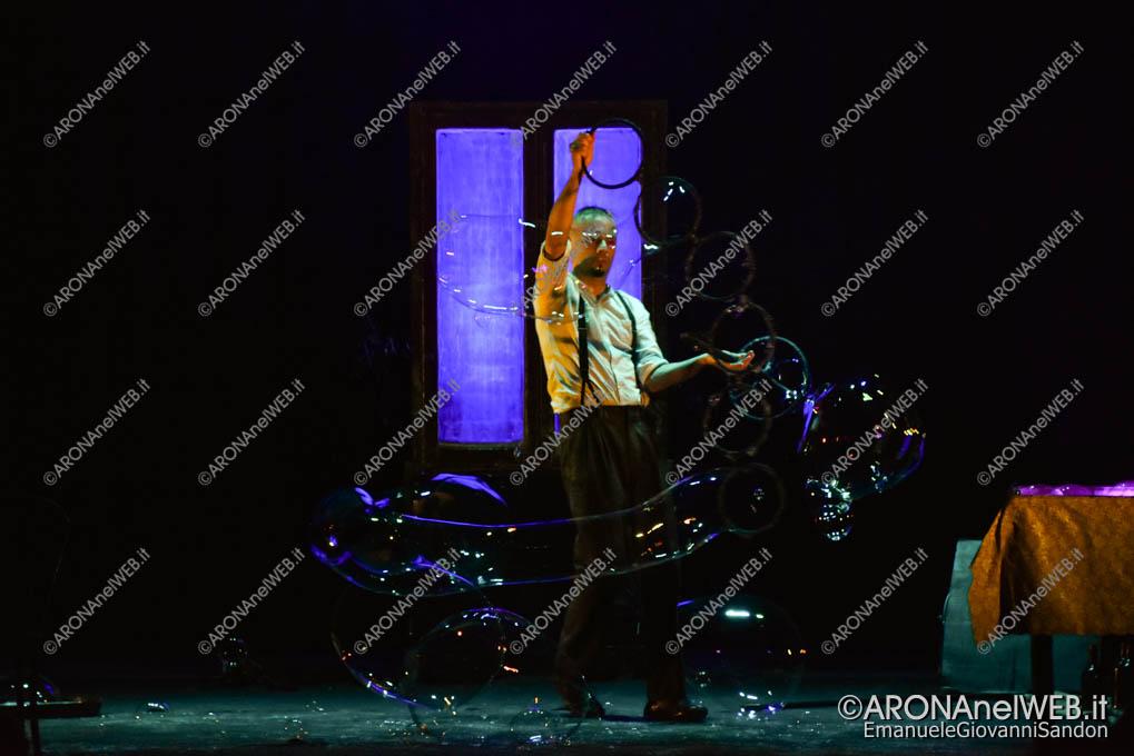 EGS2019_39519 | SabatinFamigliaTeatro – L'omino della pioggia con Michele Cafaggi