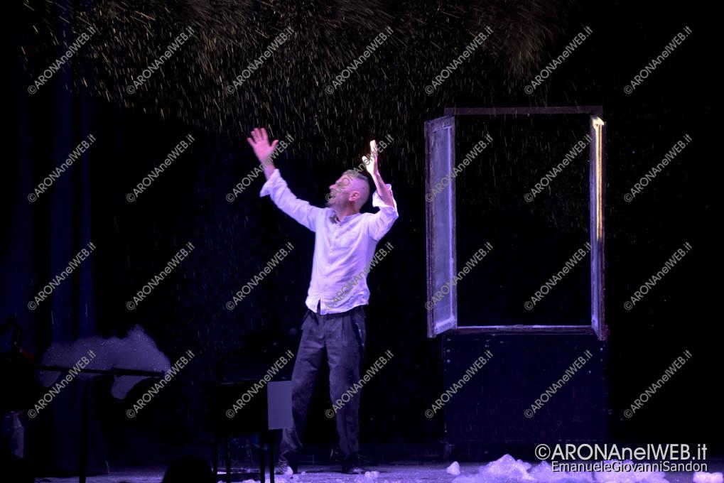 EGS2019_39541 | SabatinFamigliaTeatro – L'omino della pioggia con Michele Cafaggi