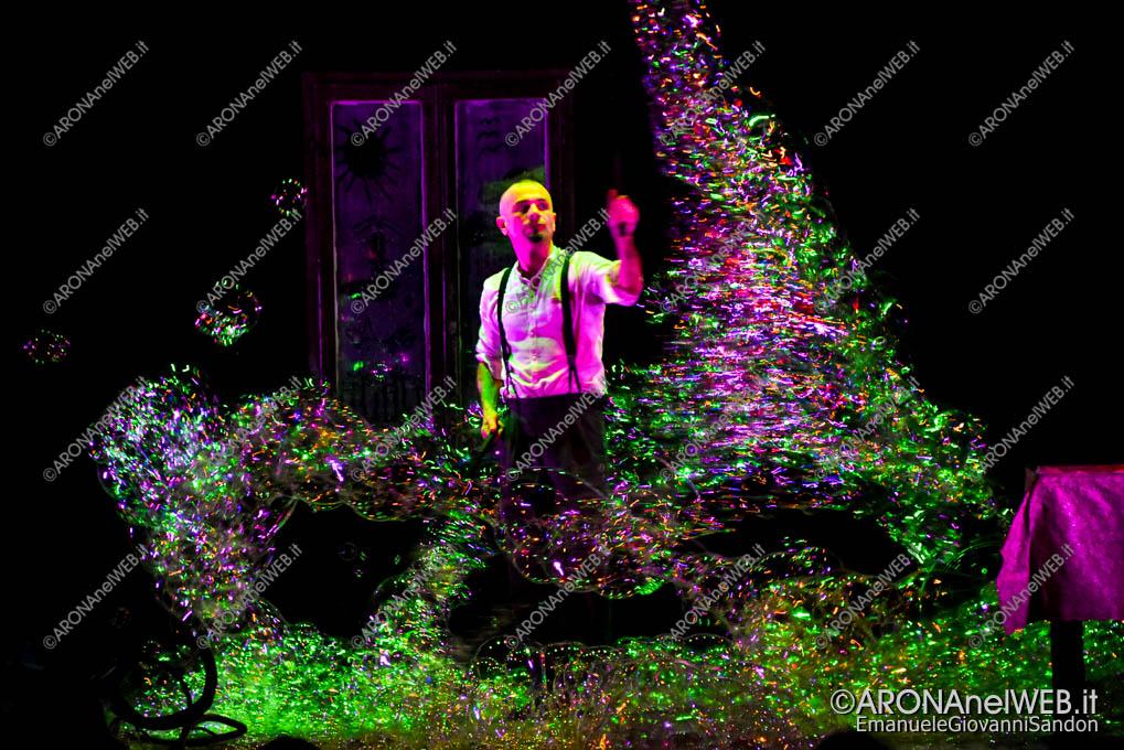 EGS2019_39580 | SabatinFamigliaTeatro – L'omino della pioggia con Michele Cafaggi