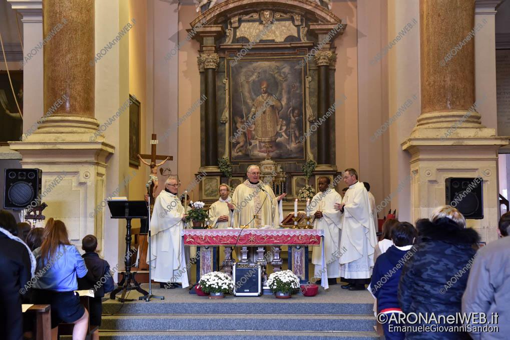 EGS2019_39732 | Festa di San Carlo 2019