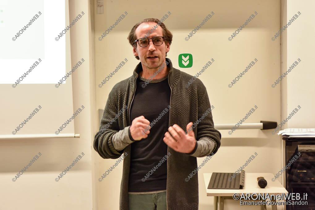 EGS2019_40075 | Nicola Piana Agostinetti
