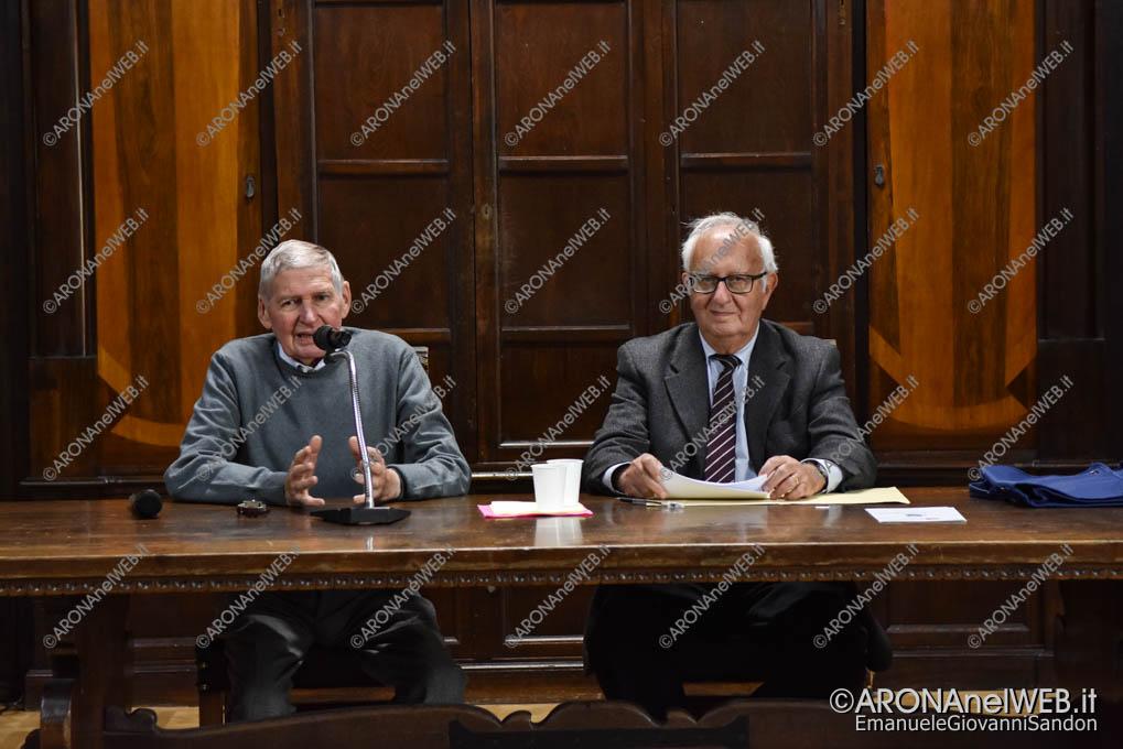 EGS2019_40225 | Giannino Piana e Claudio Ciancio