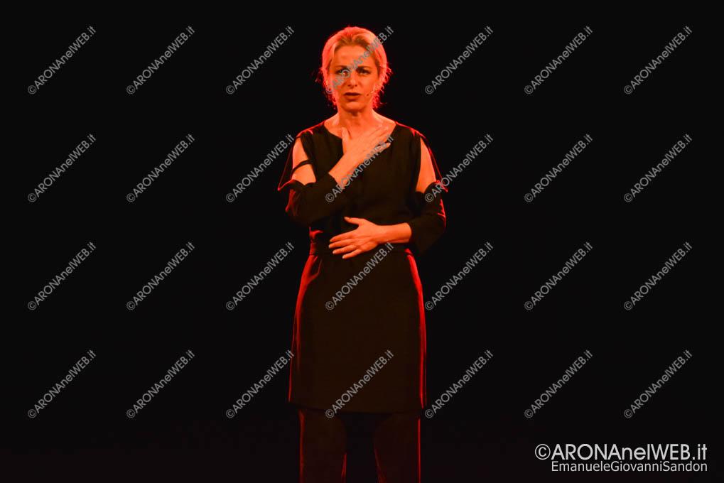 EGS2019_40359 | Lucilla Giagnoni