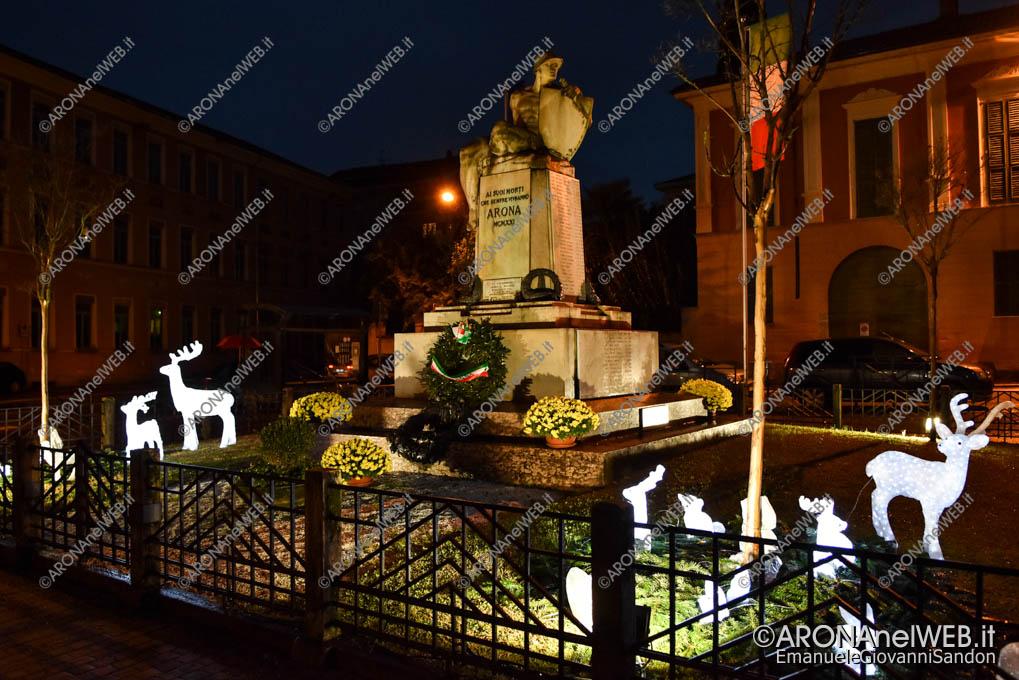 EGS2019_40735 | Monumento ai Caduti