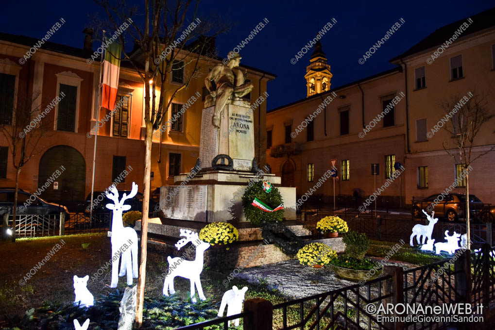 EGS2019_40741 | Monumento ai Caduti