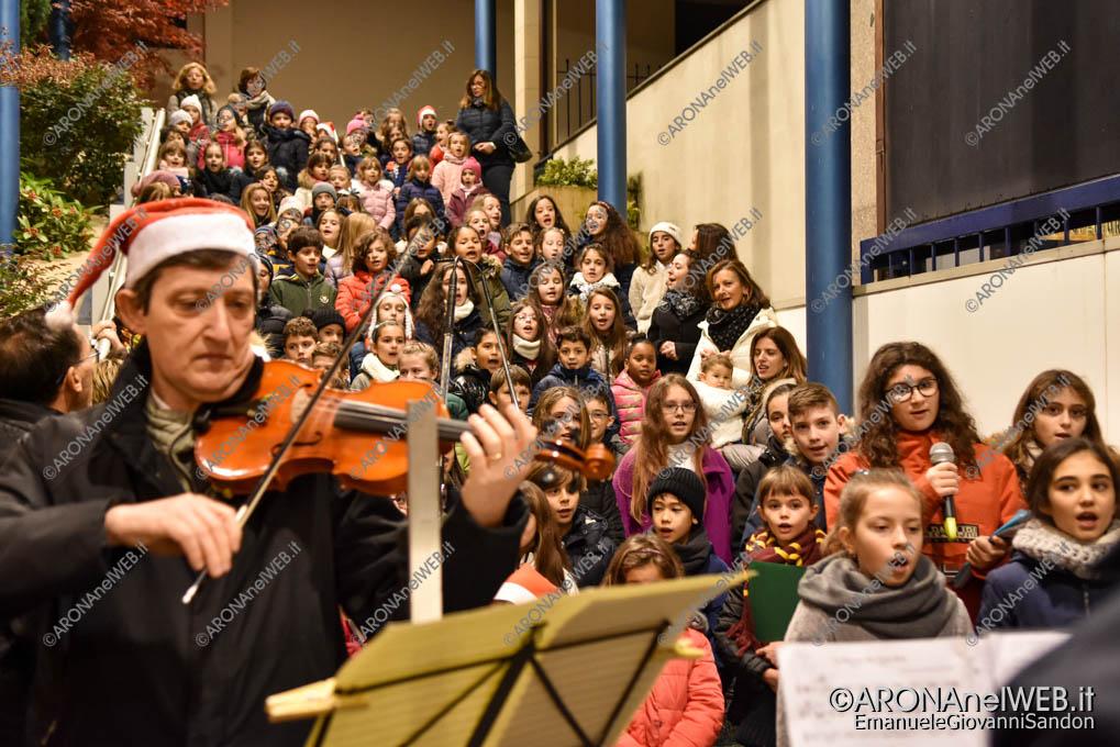EGS2019_40798 | Concerto con gli studenti dell'Istituto Comprensivo Giovanni XXIII