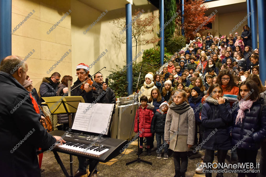 EGS2019_40804 | Concerto con gli studenti dell'Istituto Comprensivo Giovanni XXIII
