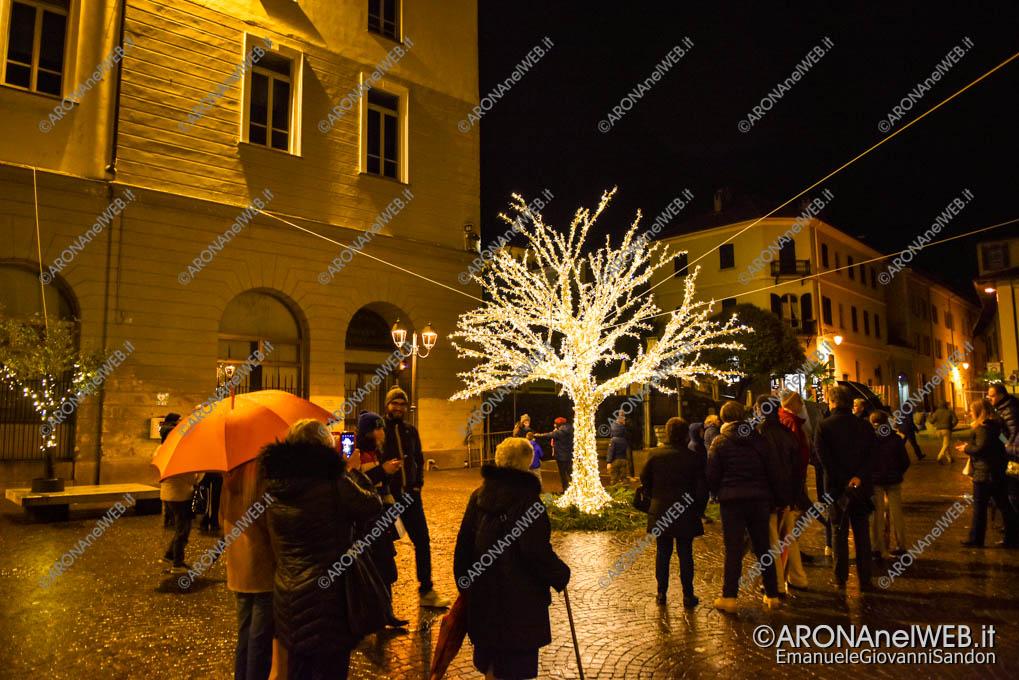 EGS2019_40886 | Piazza San Graziano