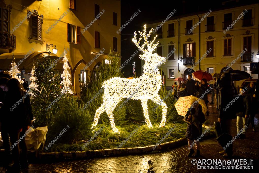 EGS2019_40906 | Piazza del Popolo