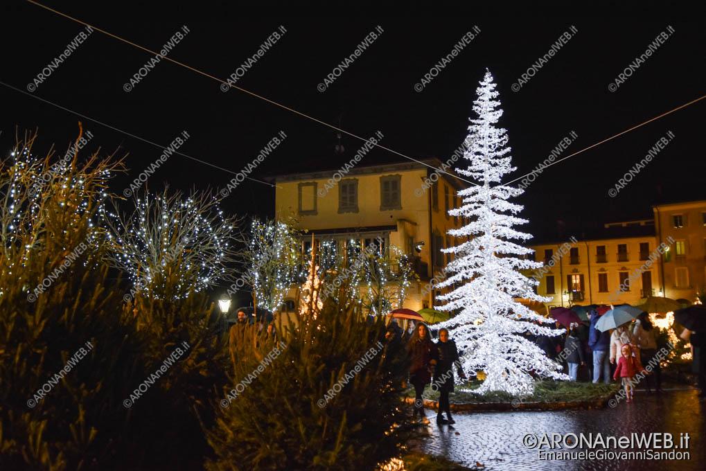 EGS2019_40927 | Piazza del Popolo